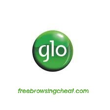 Glo cheat codes for free browsing