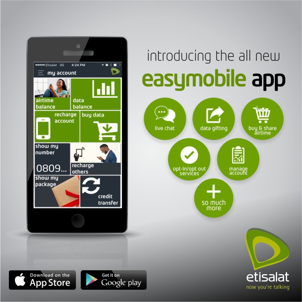 e-download-etisalat-easymobile-app