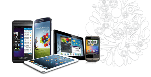 smartphone data plan
