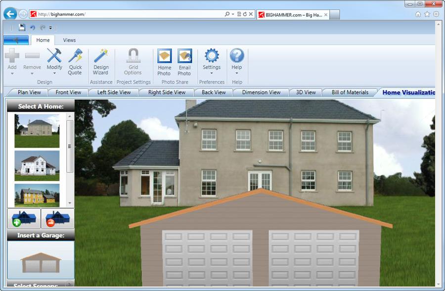 cnc design software free
