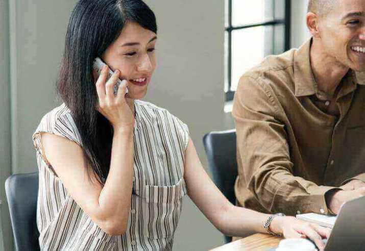 Contract Customer Service