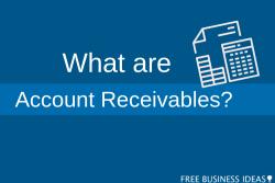 account receivables