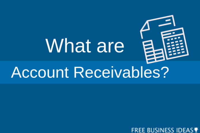 account receivables