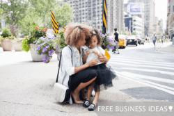 nanny duties