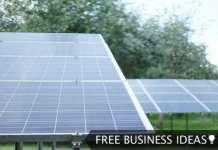 top solar companies in india