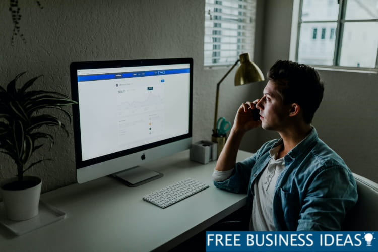 Finances of Your Small Business
