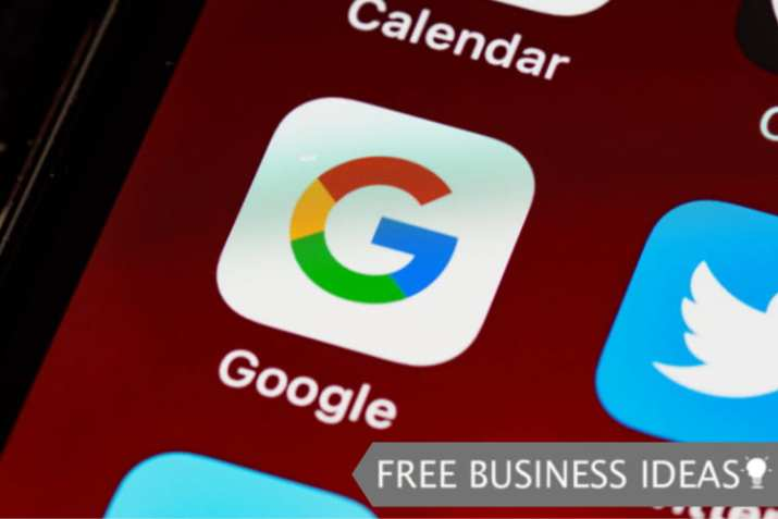Business & Work App