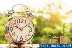 Start a Successful Venture