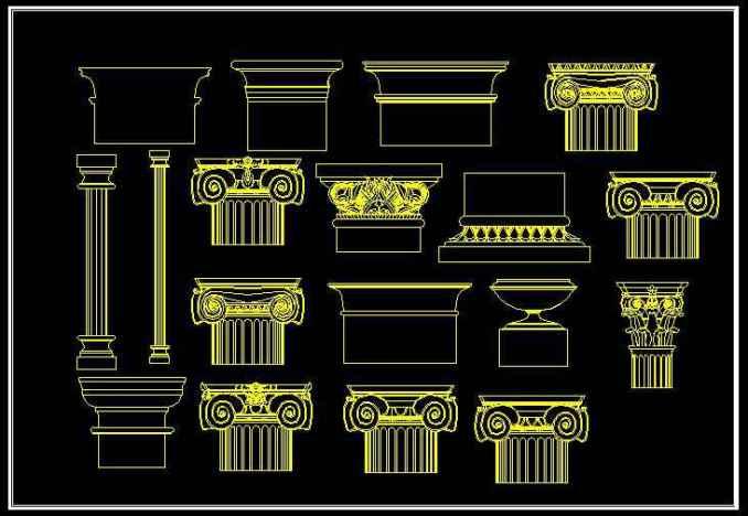p09-european-classical-elements-blocks-01