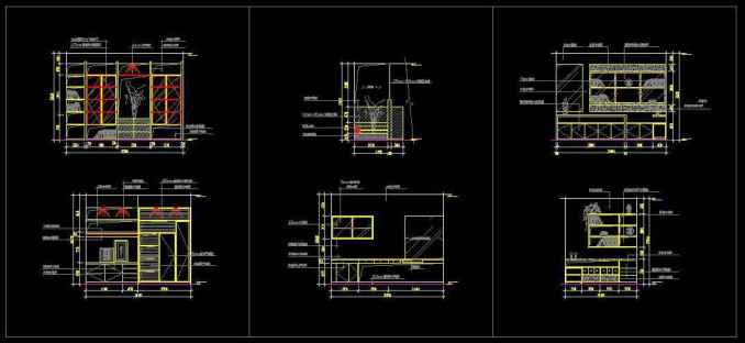 p34-luxury-study-design-template-02