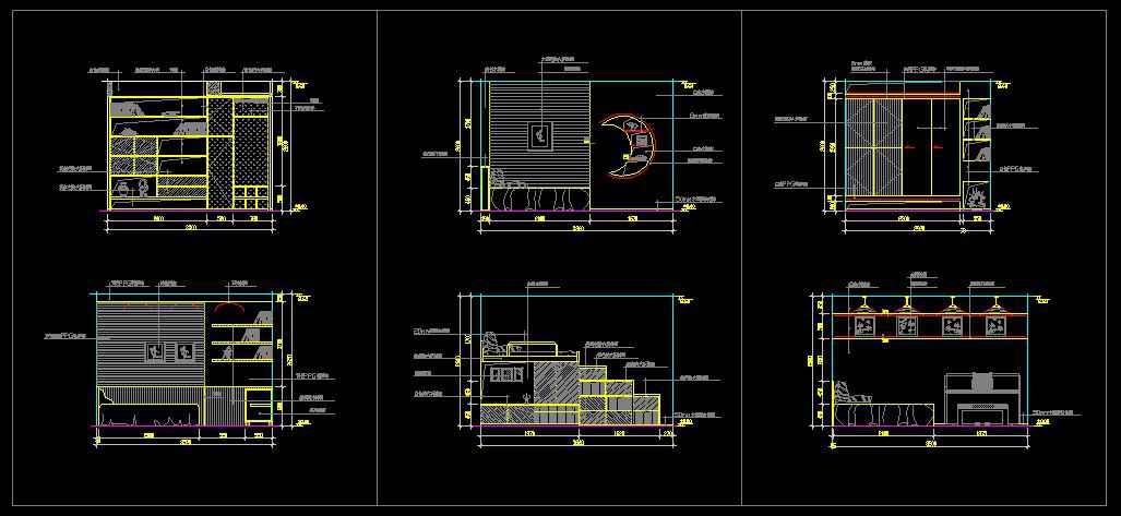 p35-children-room-design-template7