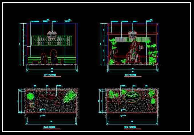 p41gardening-landscape-design-v2-04