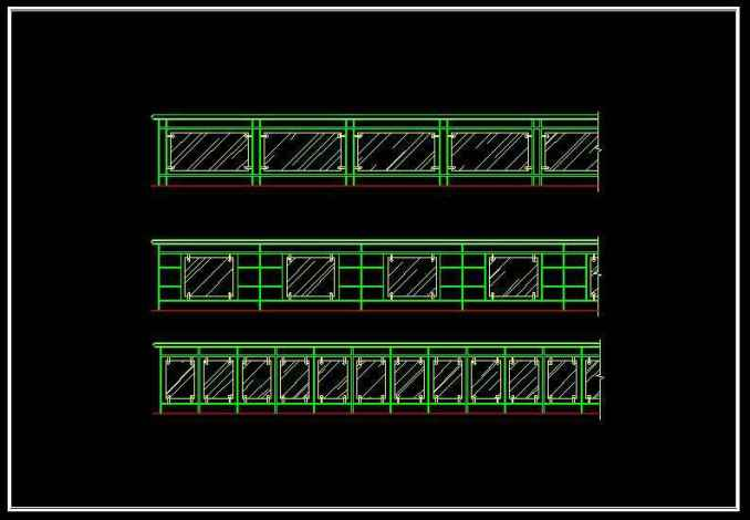 p44wrought-iron-railing-fence-design10