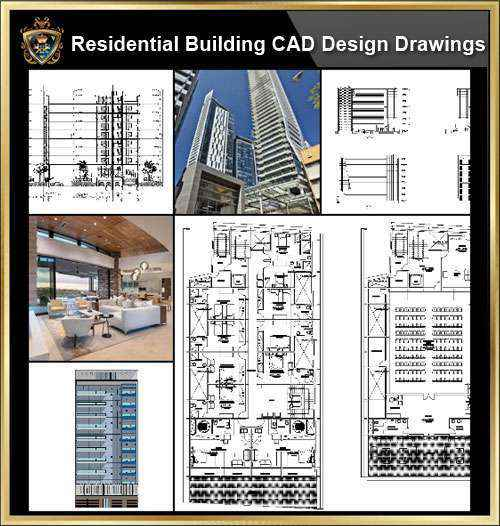 Awe Inspiring Residential Building Cad Design Collection V 1Layout Lobby Room Design Public Facilities Counter Autocad Blocks Drawings Cad Details Elevation Gmtry Best Dining Table And Chair Ideas Images Gmtryco