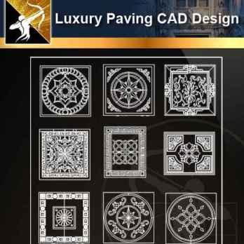 Toilet Design – Free Cad Download Center