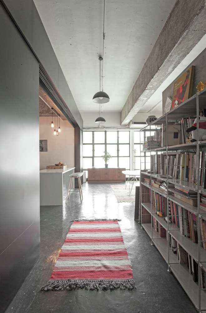 loft-industrial-style-90