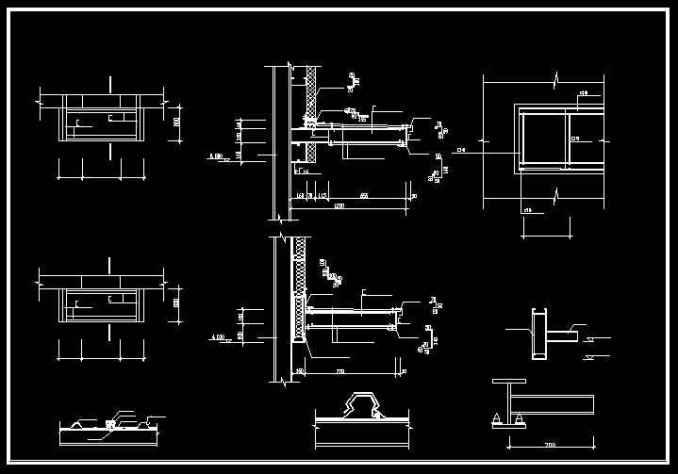 p07-steel-construction-blocks-04