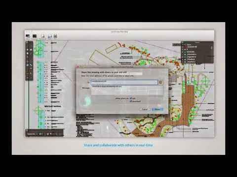 Autodesk Announces AutoCAD for Mac and AutoCAD WS - Part 2 - Free
