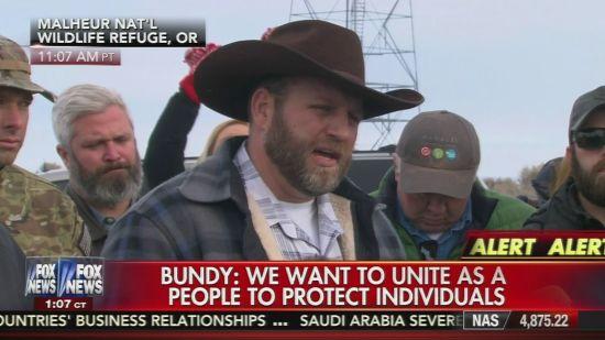 Ammon-Bundy