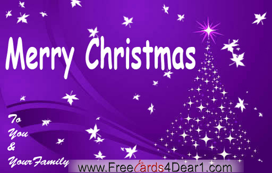 Index Of Wp Contentgalleryfree Merry Christmas