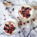 yaourt végétal maison sans yaourtière
