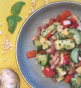 gnocchi-sans-gluten