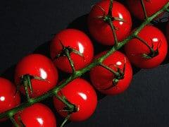 comment_remplacer_la_sauce_tomate