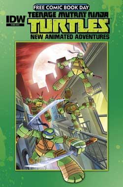 Transformers #80.5