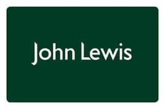 win a john lewis gift card worth 500 pound