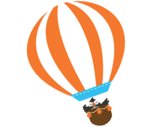 puffin-airballoon-1