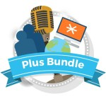 Plus Bundle