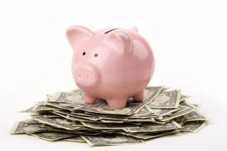Save money with conference calling