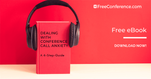 Overcoming-Conference-call-anxiety