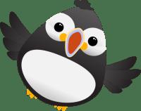 puffin-hi