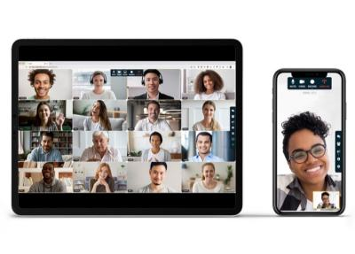 gallery-view-ipad-phone