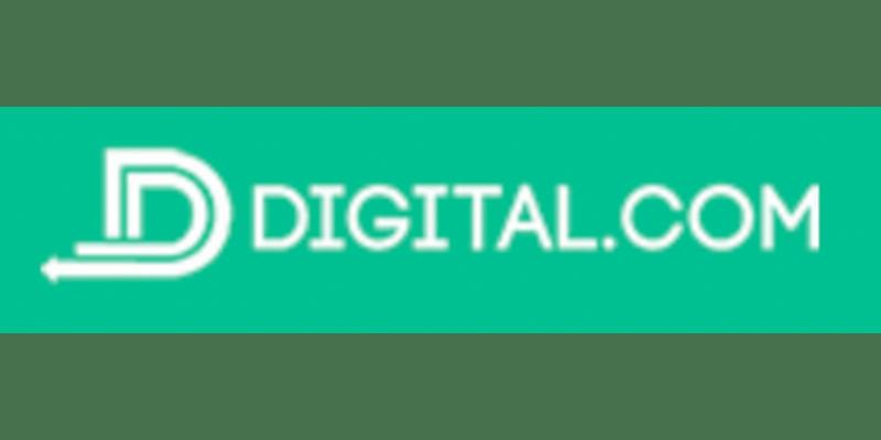 digital.com logo