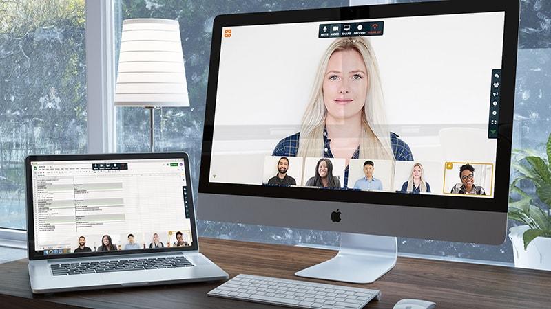 video-screen-sharing