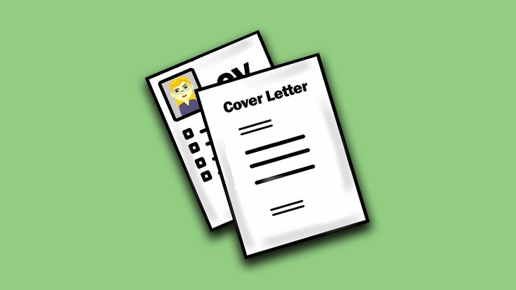 How to Write the Perfect Cover Letter   FCD   Free Course Daily How to Write the Perfect Cover Letter