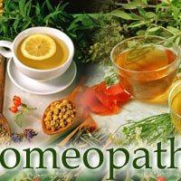 homeopathyvidsitebldr