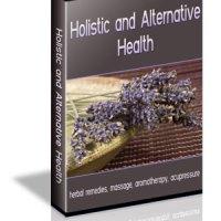 holistic_1_hardcover_small