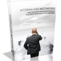 InternalizedMotivation-softbackSml