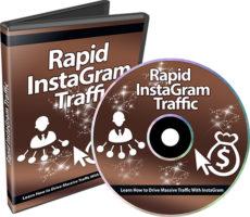 Rapid Instagram Traffic
