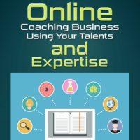 Start Online Coaching Biz