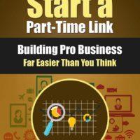 Start Link Building Professional Biz