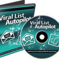 Viral List Building Autopilot