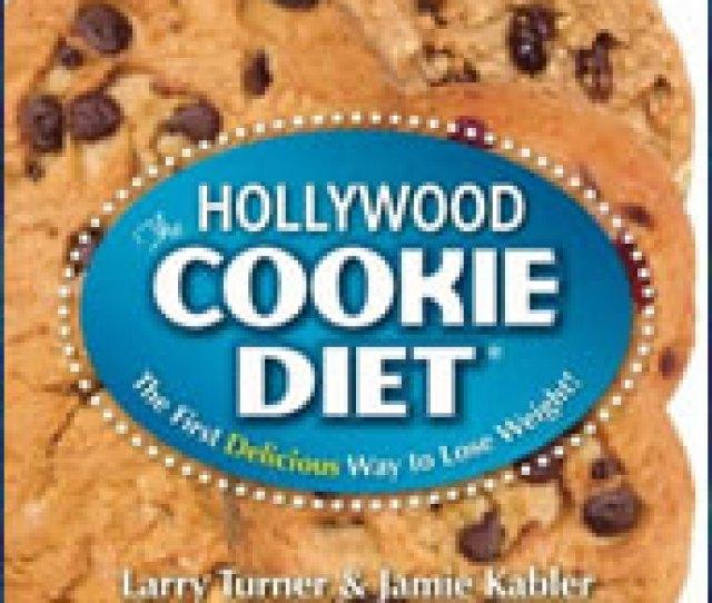 Hollywood Cookie Diet