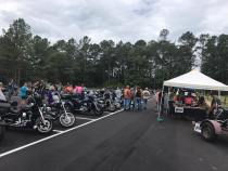 "06-25-17 – ""Sharing Our Faith"""