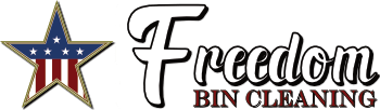 Freedom Bin Cleaning