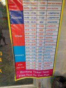 thailand, travel, flight, beach, sand, sun, transportation, food, vegan, hotel, hostel