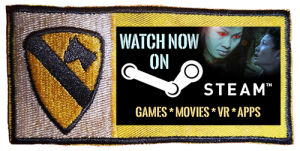 Watch the movie FREEDOM DEAL on Steam!